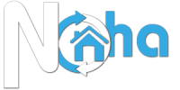cropped-Logo-NohaHeizung-1.png